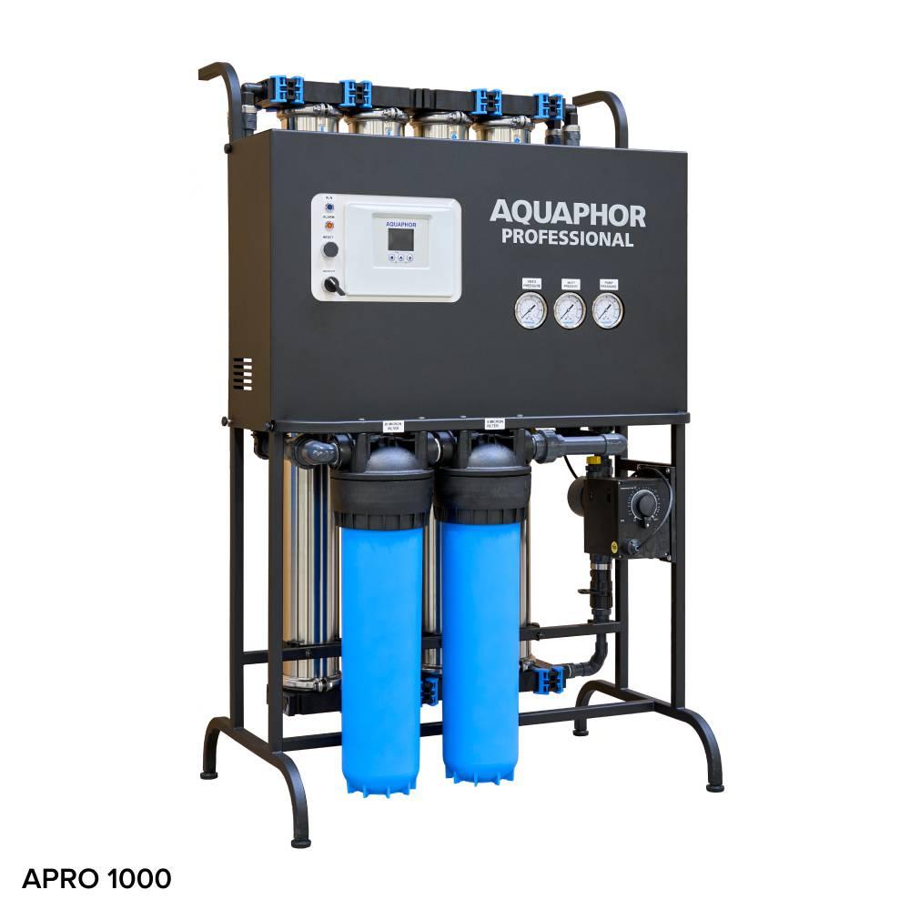 APRO-1000