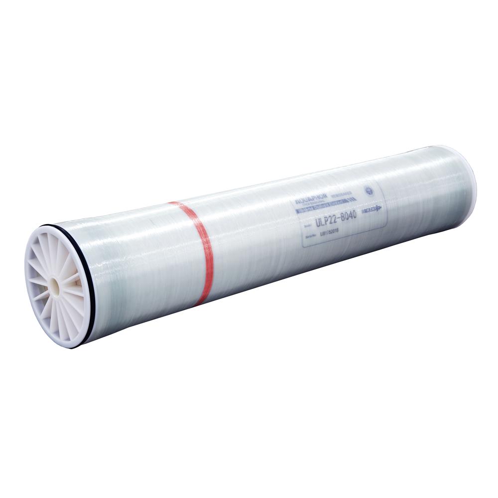 Membrana RO ULP22-8040