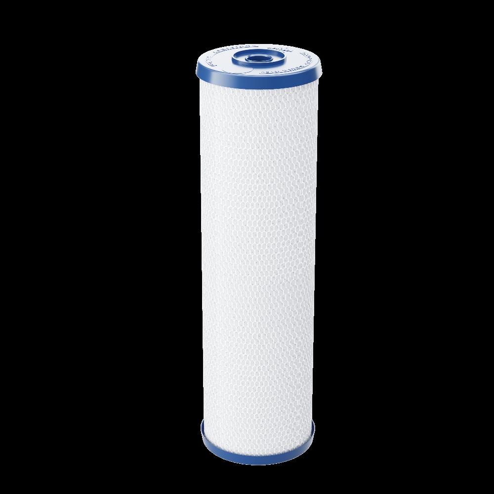 Сменный фильтр для предварительной очистки (Карбонблок)